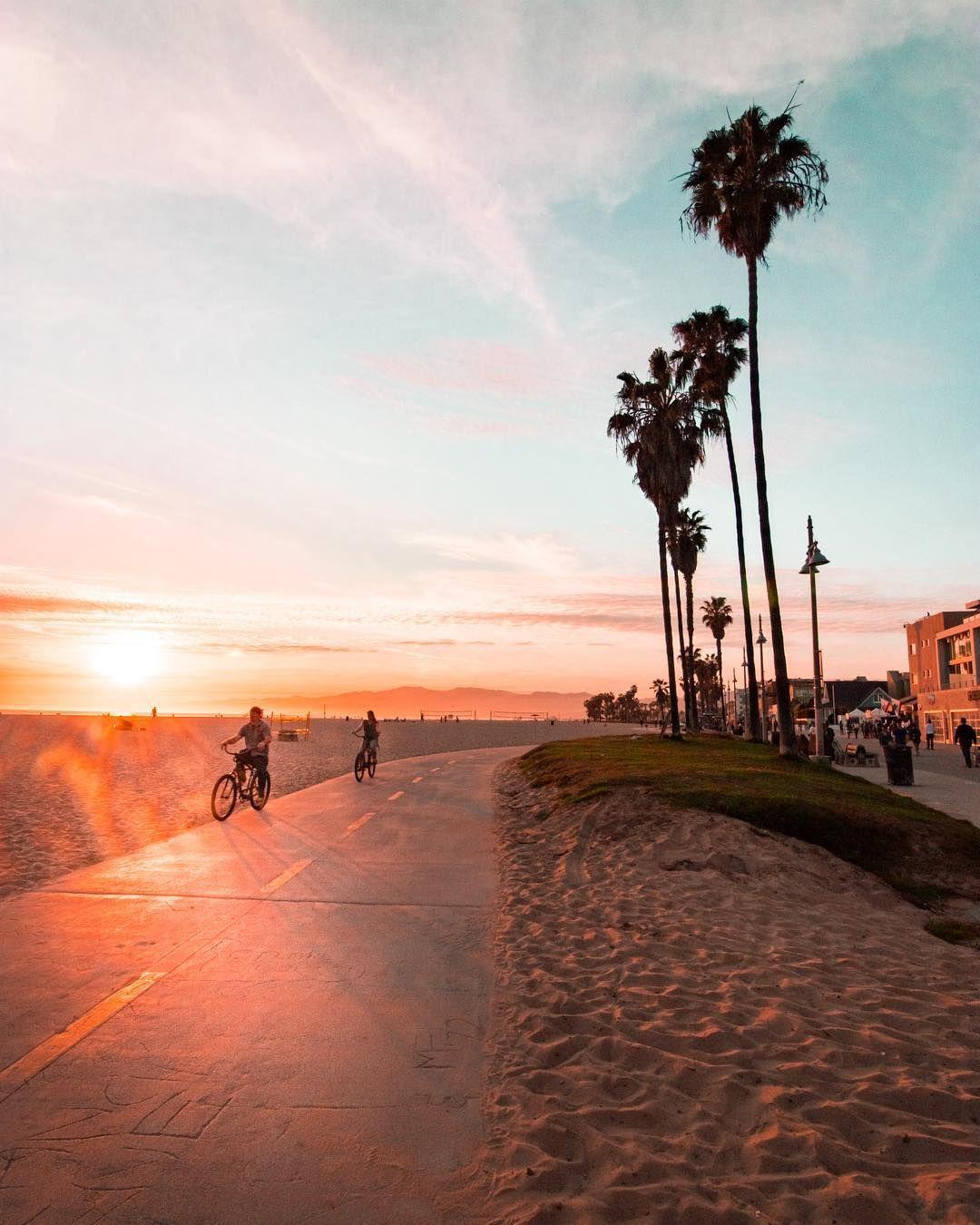 Beautiful Nature Los Angeles: Tumblr Wallpaper, Wallpaper Tumblr