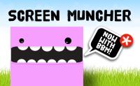 Screen Muncher FREE takes great screenshots for FREE!