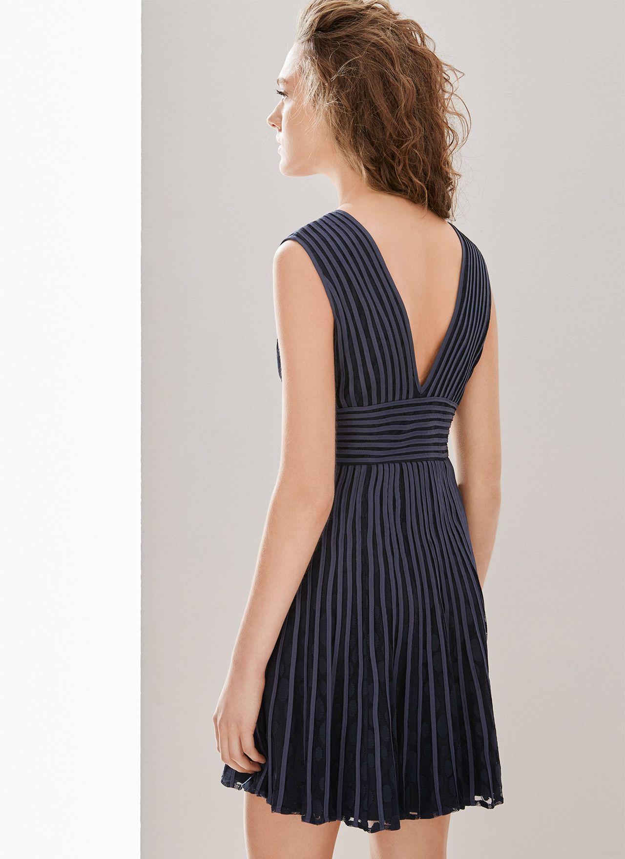 M s de 25 ideas incre bles sobre vestidos adolfo dominguez for Adolfo dominguez costura