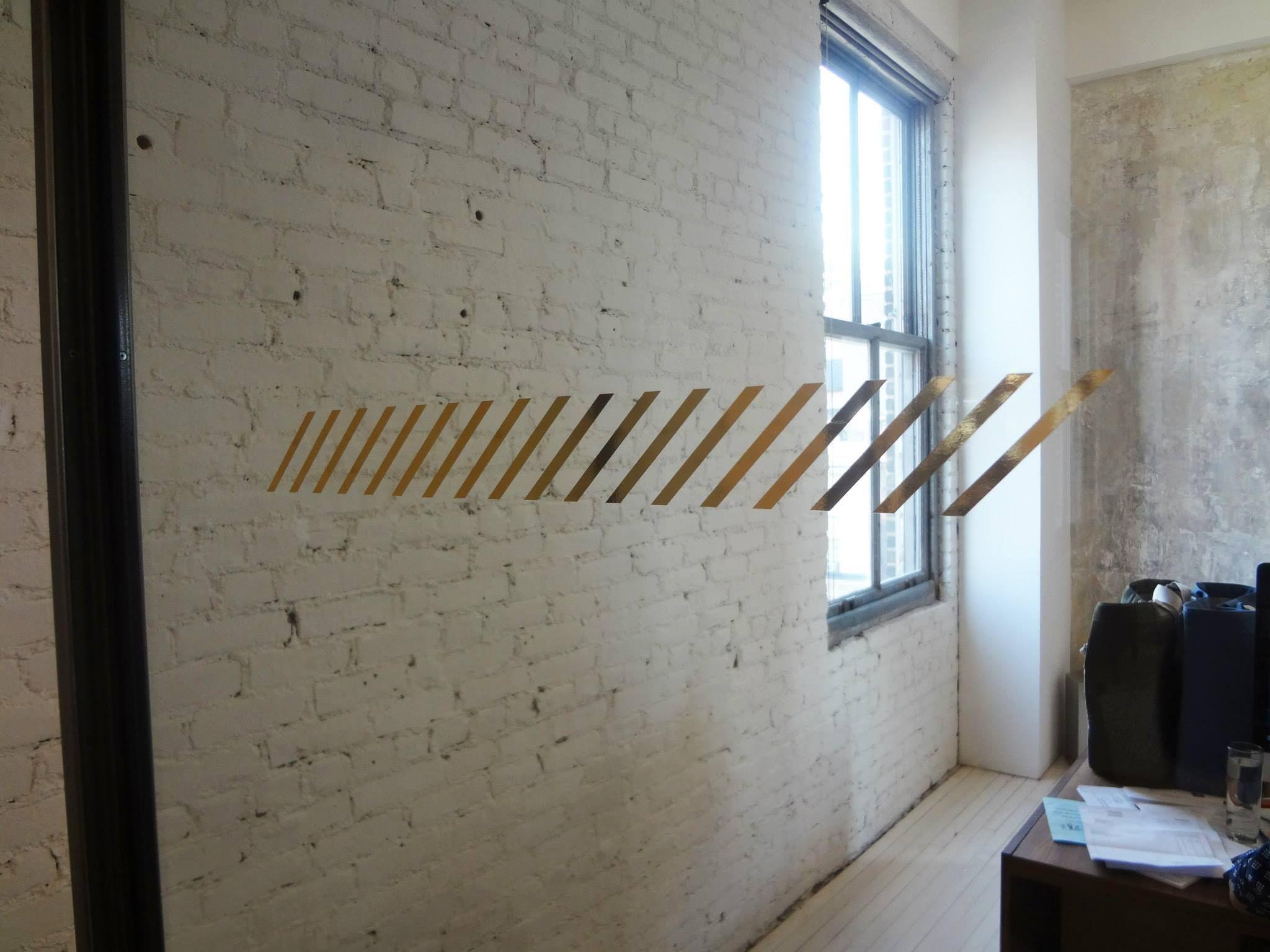 Best Custom Vinyl Signage NYC Images On Pinterest - Custom vinyl decals for wood