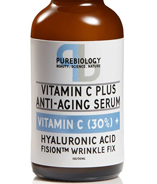 Best Anti Aging Serums 2018 When It Comes To Selecting The Best Anti Aging Serum For You It Al Best Anti Aging Serum Anti Aging Serum Anti Aging Skin Products