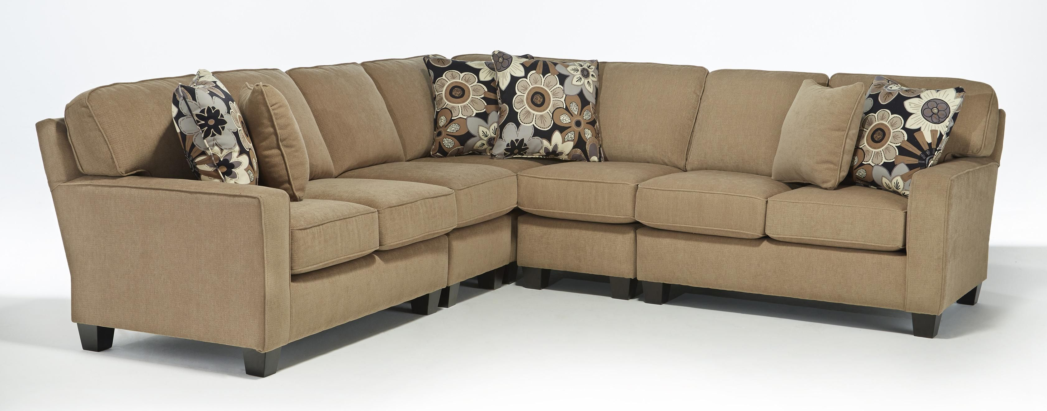 Living room furniture cordoba 2 pc sectional - Find This Pin And More On Moms Living Room Annabel 5 Pc Sectional Sofa