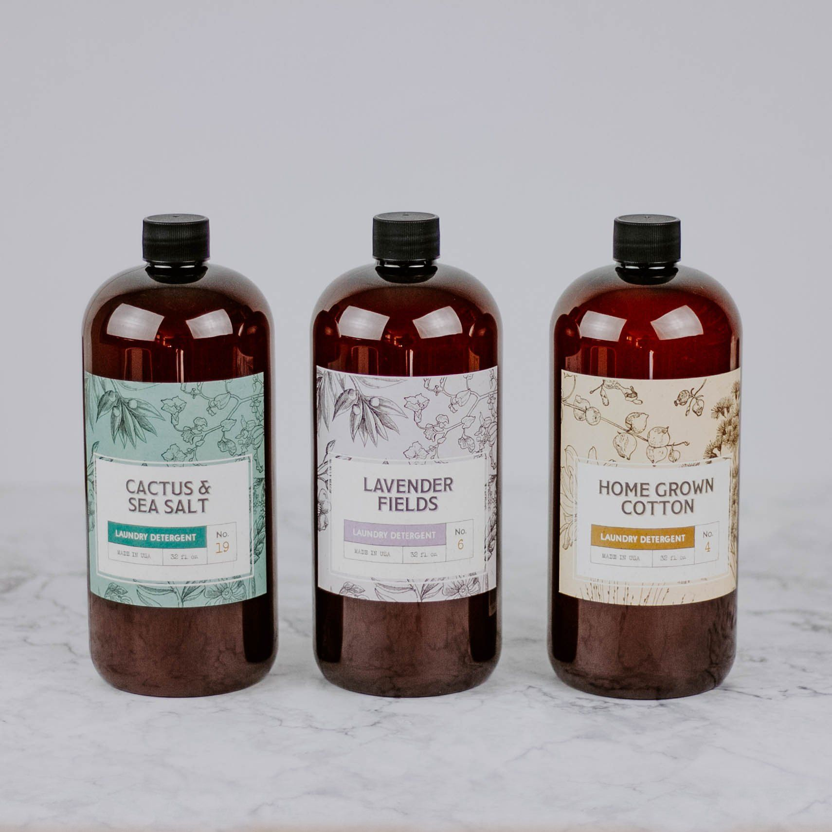Luxe Laundry Detergent In 2020 Scented Laundry Detergent