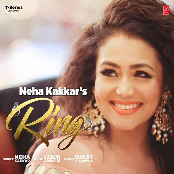Ring By Neha Kakkar Full Mp3 Song Download Itunes Rip Http Djdunia24 In Ring By Neha Kakkar Full Mp3 Song Downloa With Images Neha Kakkar Mp3 Song Download Mp3 Song