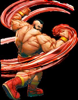 Pin On Street Fighter Fine Art