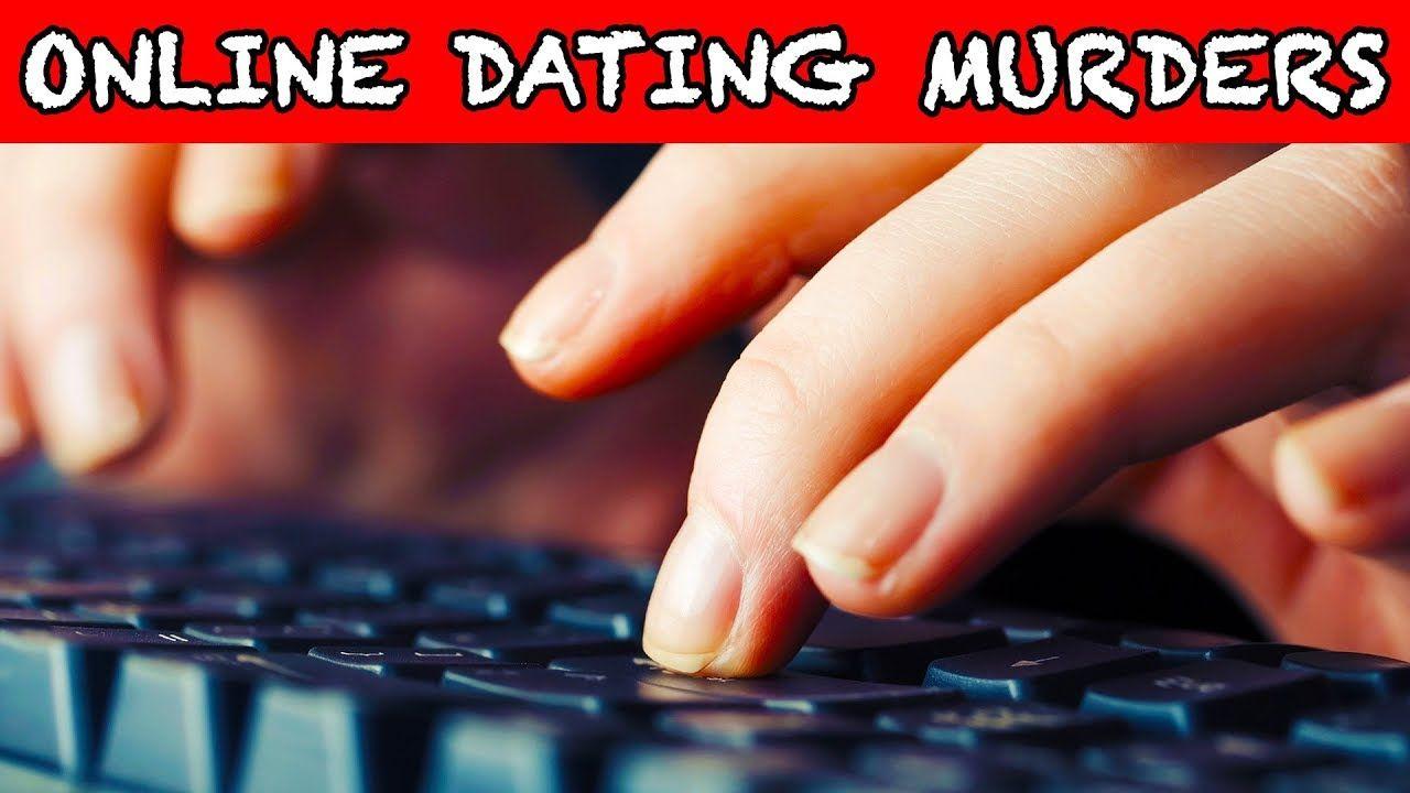 dating a widower over 70