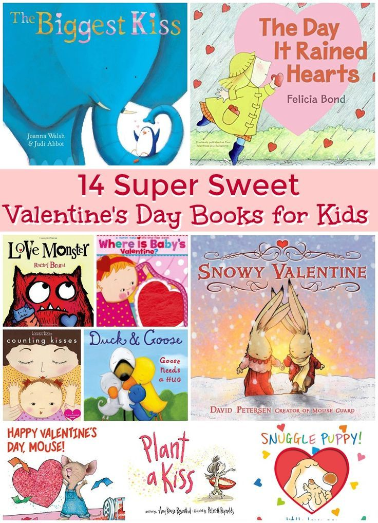 st valentine for preschool s day books for toddlers amp preschoolers books 744
