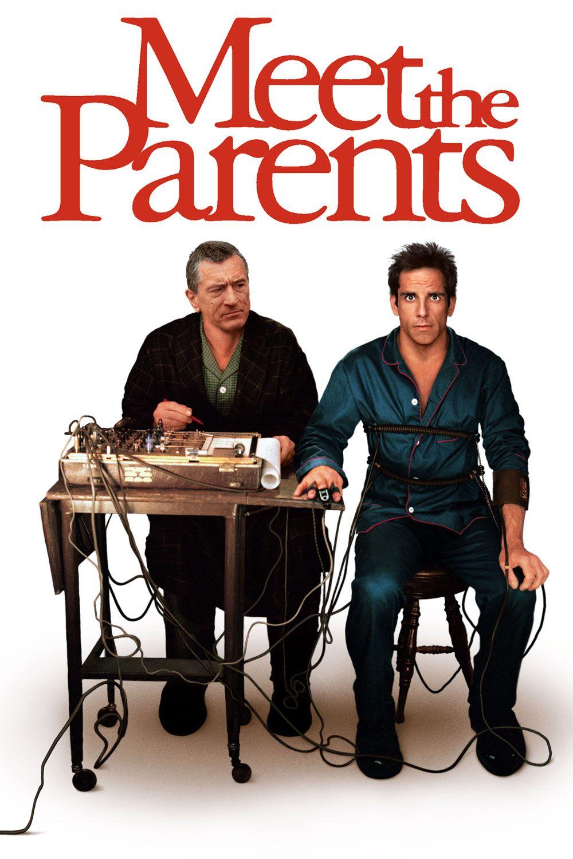 meet the parents pelicula online subtitulada