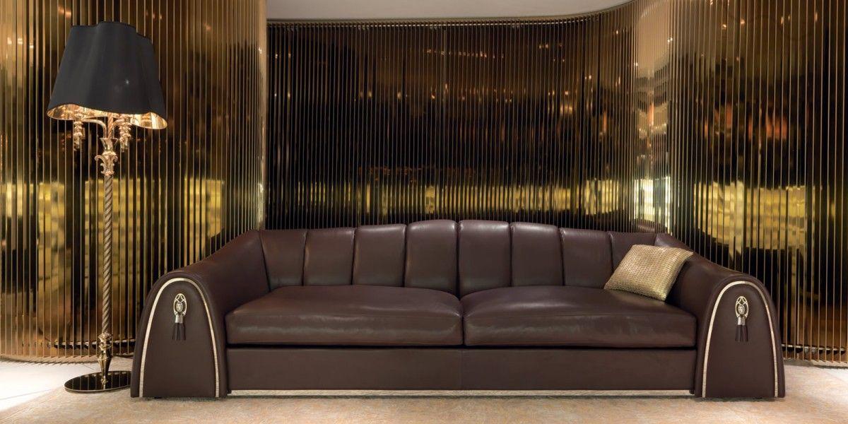 Godfrey Livingroom Upscale Furniture Hotel Furniture Design Luxury Furniture