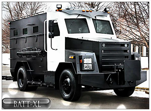 Armored Truck For Sale >> Armored Vehicles Merica Armored Truck Armored Vehicles
