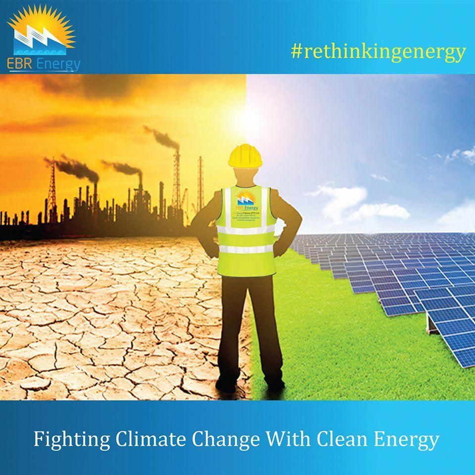 Climate Change Is A Crucial Issue Of Our Time And Has Already Resulted In A Wide Range Of I In 2020 Solar Energy Solutions Solar Energy Projects Climate Change Effects