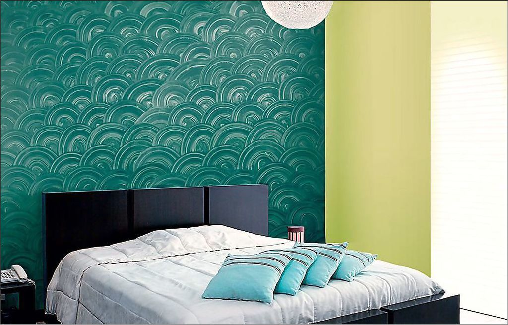 Wall Texture Design Ideas To Beautifyyour Home Walls In 2020 Wall Texture Design Textured Walls Painting Textured Walls