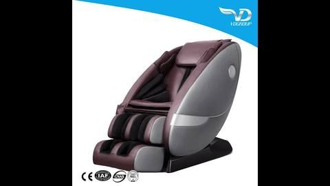 Prime Hrf1 Migu Hot Heated Therapeutic Vending Electric Parts 3D Dailytribune Chair Design For Home Dailytribuneorg