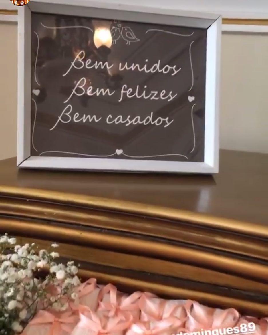 55 Curtidas 5 Comentarios Solange Neves Artestoquefinal No