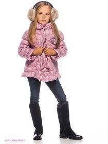 Куртка, SNOWIMAGE на маркете Vse42.ru.