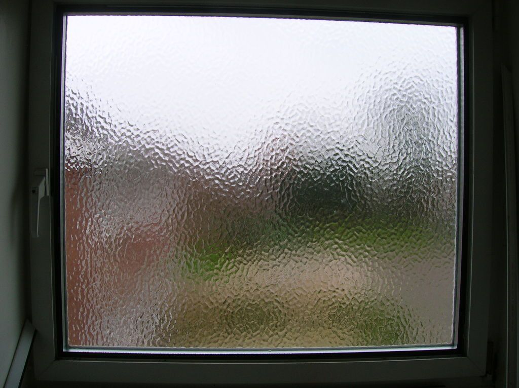 DIY Extra Window Insulation Using Bubble Wrap Bubble wrap