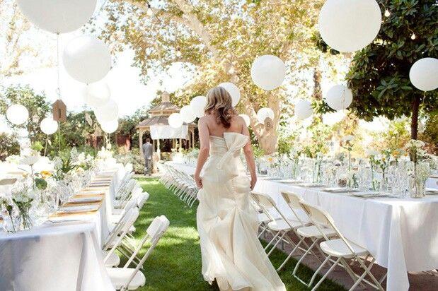#PandoraNovia  #PandoraRD bodas de dia, fabulosas!