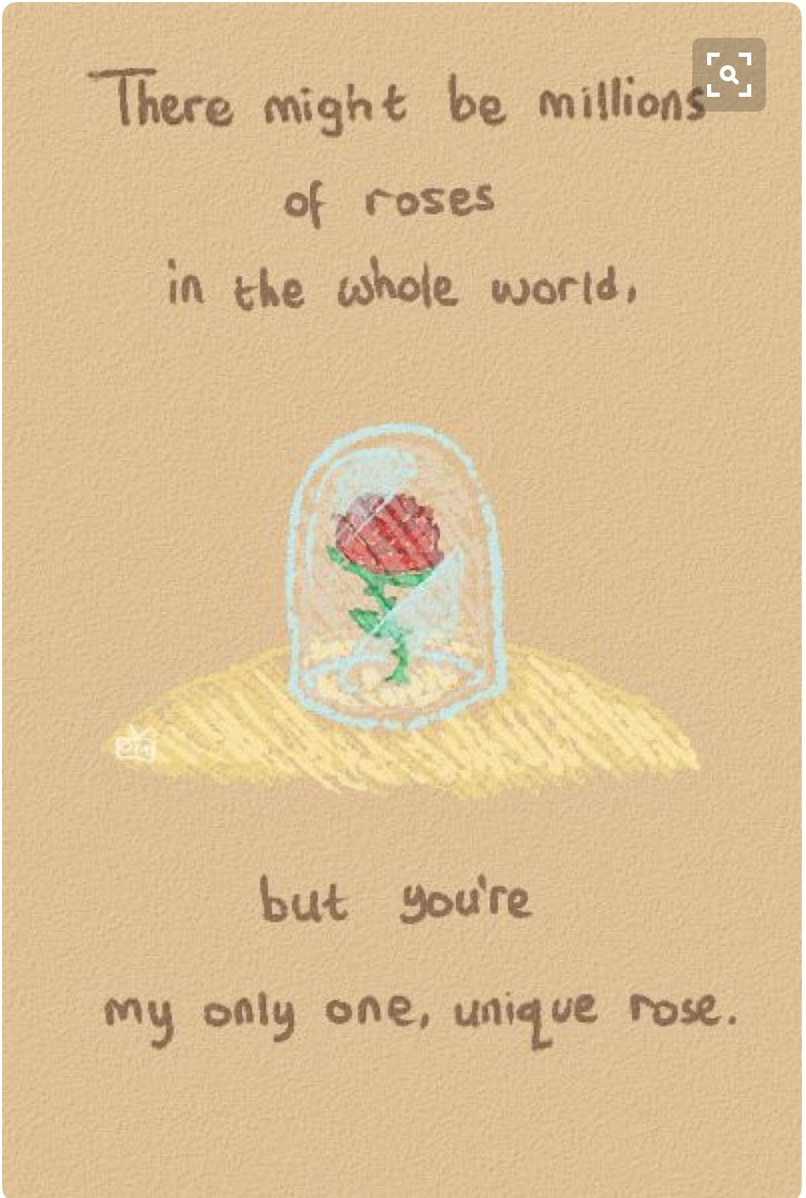 Little Prince Love Quotes Pinhollie Mencher On Love  Pinterest