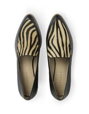 Buy Women's Shoes Online at | Woolworths.co.za