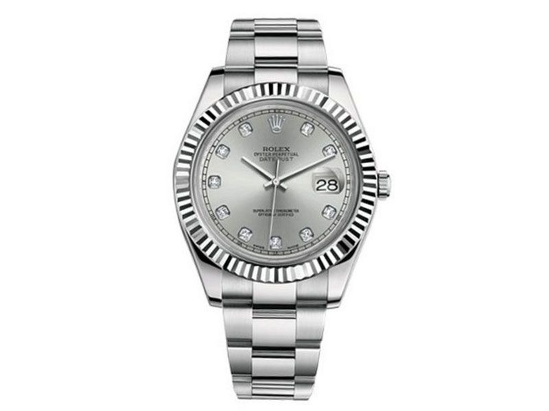 Ролекс бу продам часы ломбард 24 часа кемерово