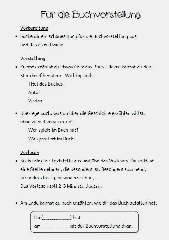 grundschule material kostenlos arbeitsbl tter deutsch sachunterricht mathe schule. Black Bedroom Furniture Sets. Home Design Ideas
