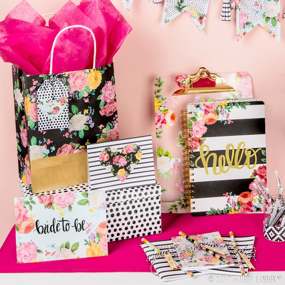 Best Diy Wedding: DIY Your Way To Bridal Shower Perfection! We Turned Ready