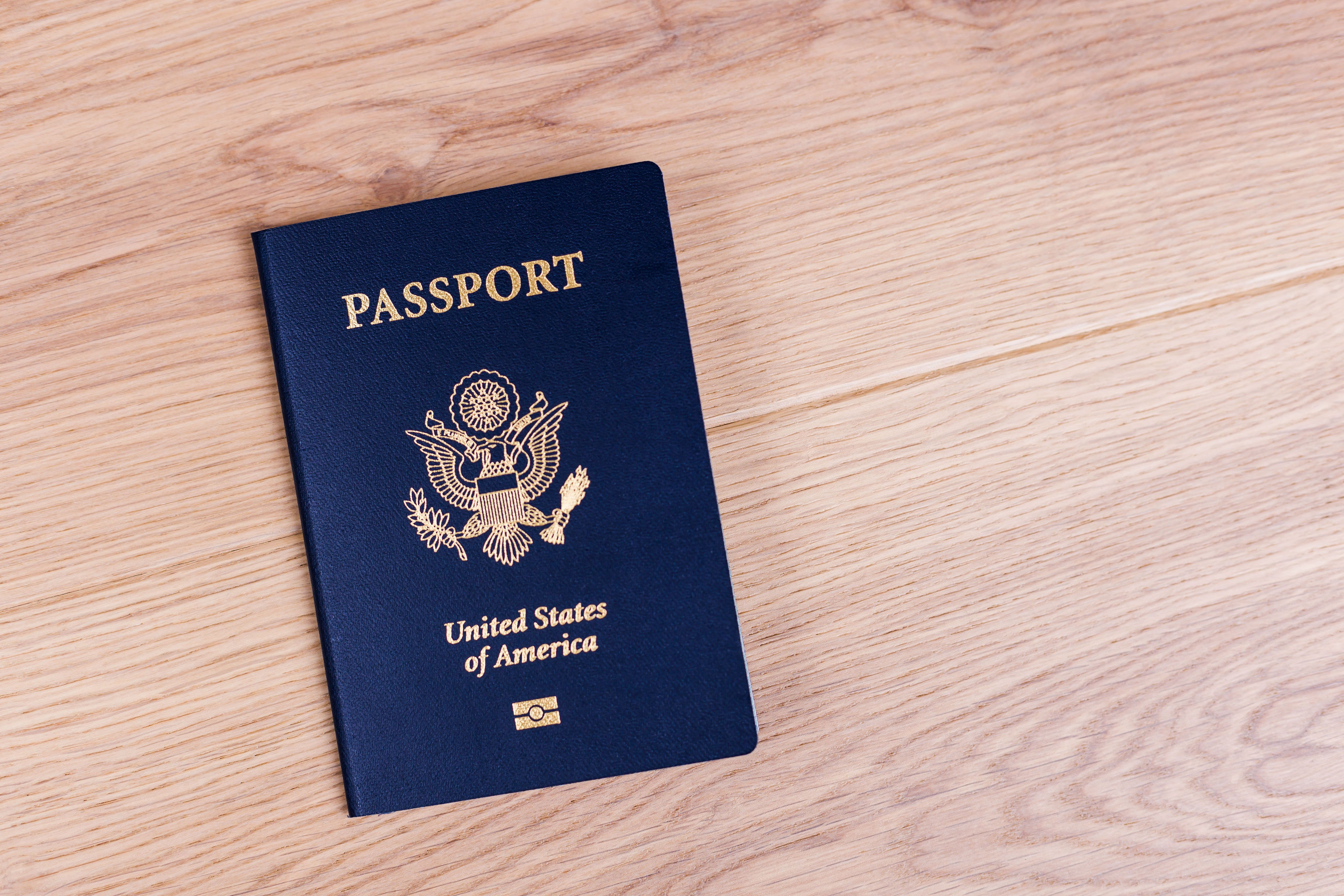 How To Get A Passport Same Day In Los Angeles