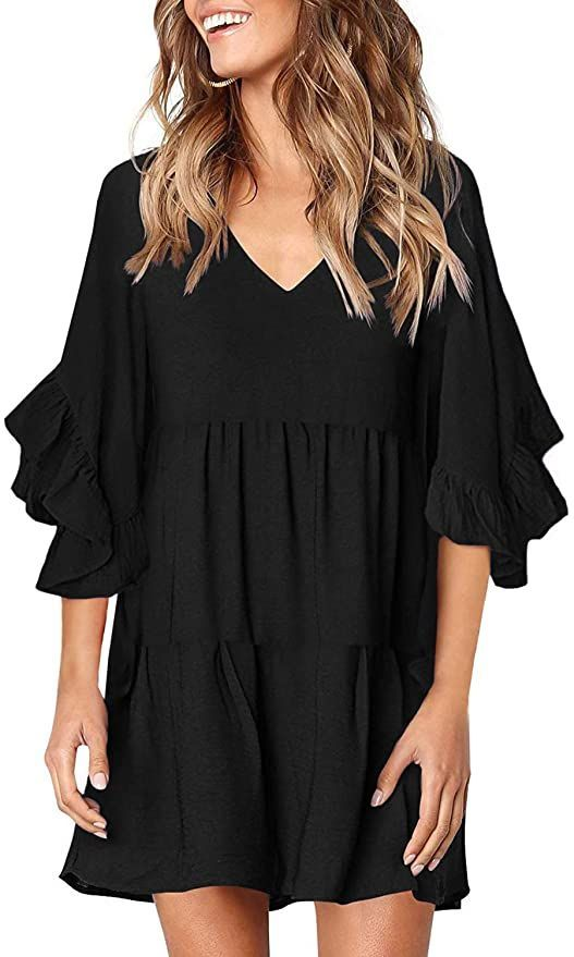 Most Loved Amazon Fashion and Accessories | Under $28