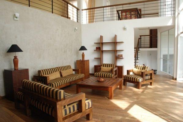 Alluring interiors - Sri Lankan style   zingyhomes.com ...