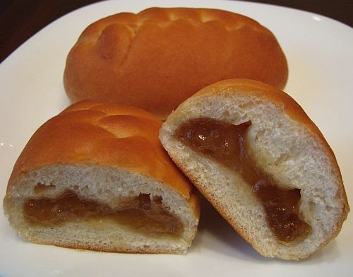 бабушкин рецепт печеные пирожки с повидлом