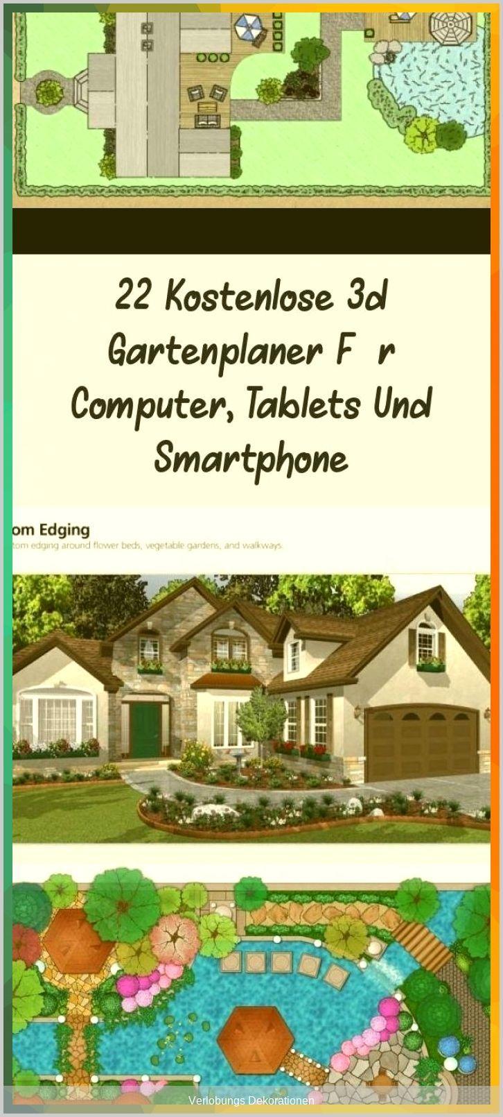 Verlobungsdekorationen Planer Landschaftsbau Online Software Mein Schoener Ga In 2020 House Styles Mansions Garten