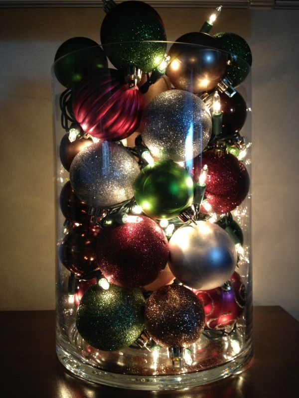 simple and inexpensive ways to decorate for christmas christmas decorations for the home