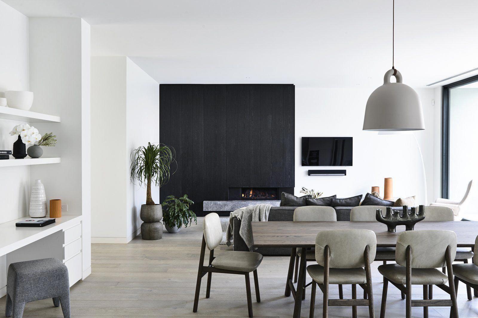 Furniture companies furniturediscountstore