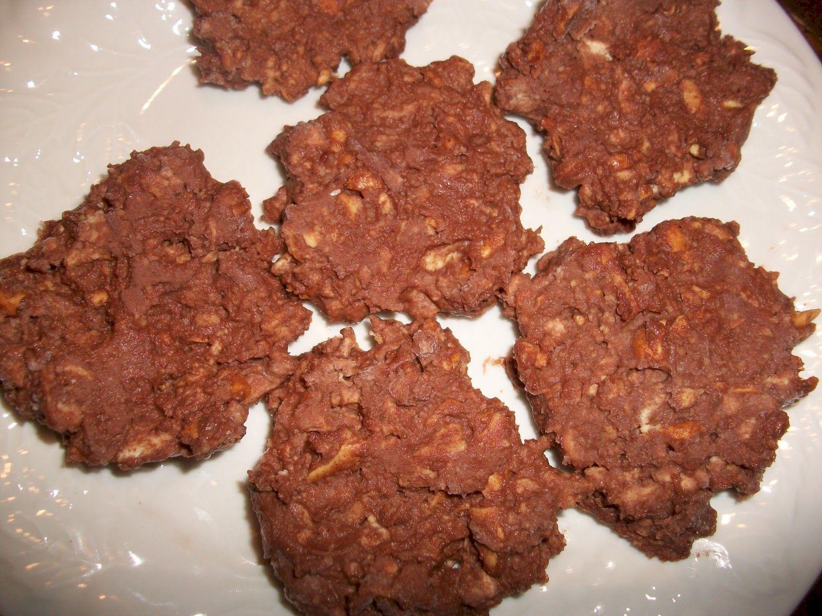 Sandy S Kitchen Medifast Revolution Rolls – Wow Blog