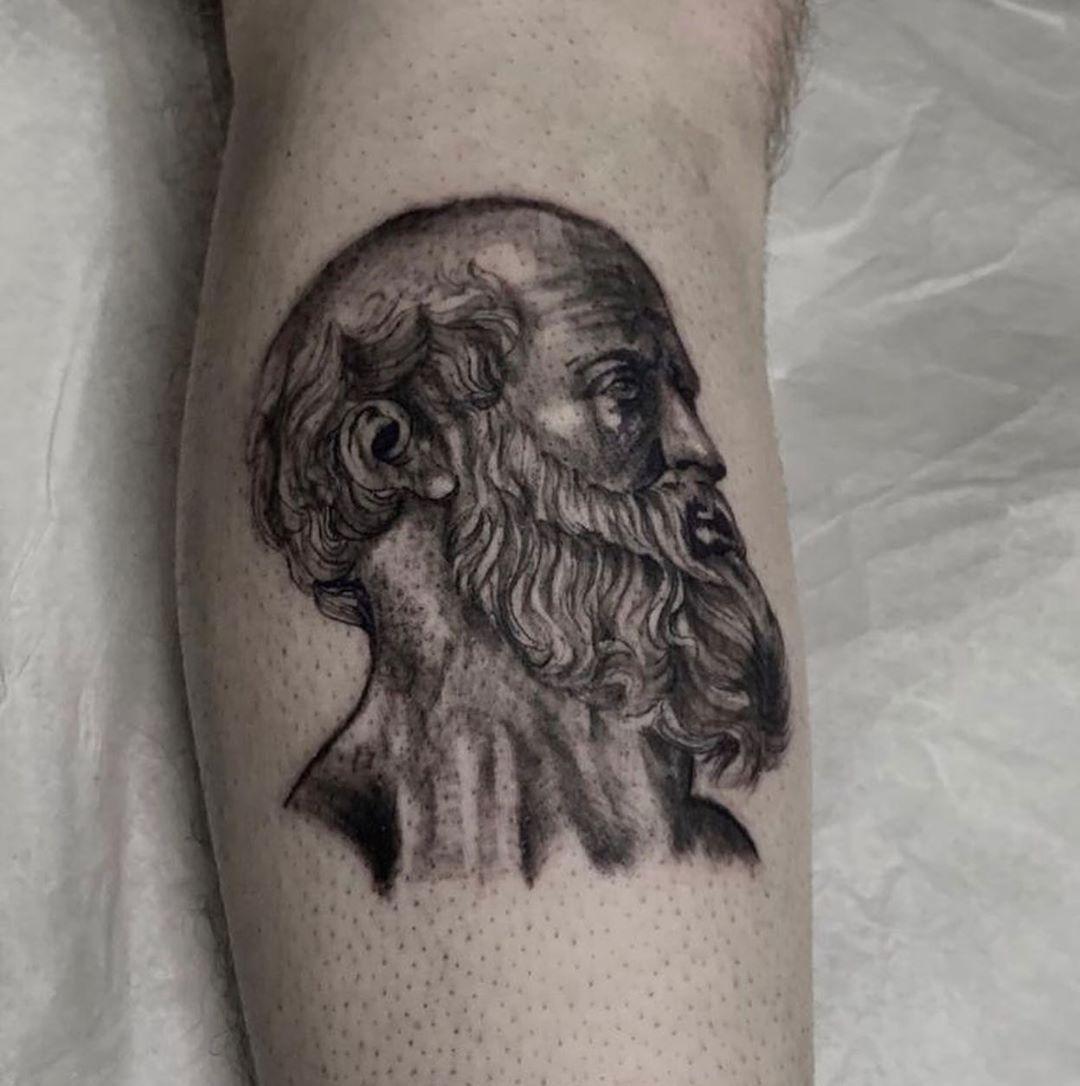 🔸 Resident Artist : Faruk Yıldız For booking : info@zinktattoo.istanbul  #z.inktattoo#tattoo#tattooartist#tattooart#lineworktattoo#art#artist#fkirons#worldfamousink#inkedmagazine#tattooflash#istanbul#dövme#sanatçı#tattoosocial#design#besttattooartist#tattoo2me#tattoo2us#ink#basictta#tattoodo#tattooer#tattooed#tattoolife#sketch#tattoodetector#turkishink #z.inkstudio