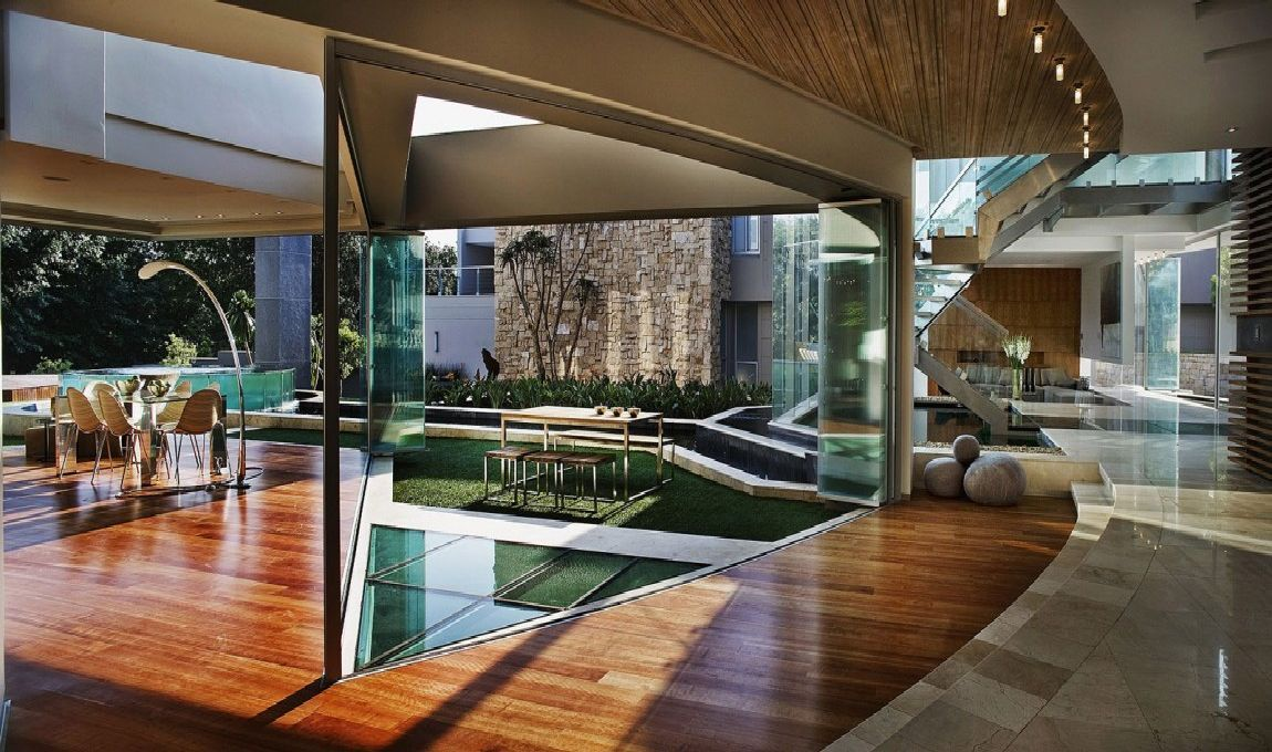 Can you party casa ideal luxury homes life also everything to do with houses glass house rh pinterest