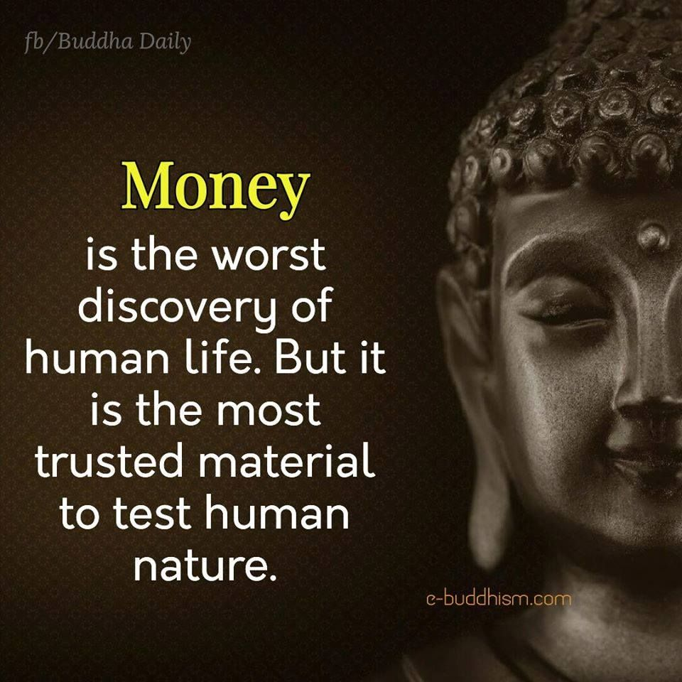 Buddha Quotes On Death And Life Pinher Walkin Wardrobe On Quotes  Pinterest  Buddha