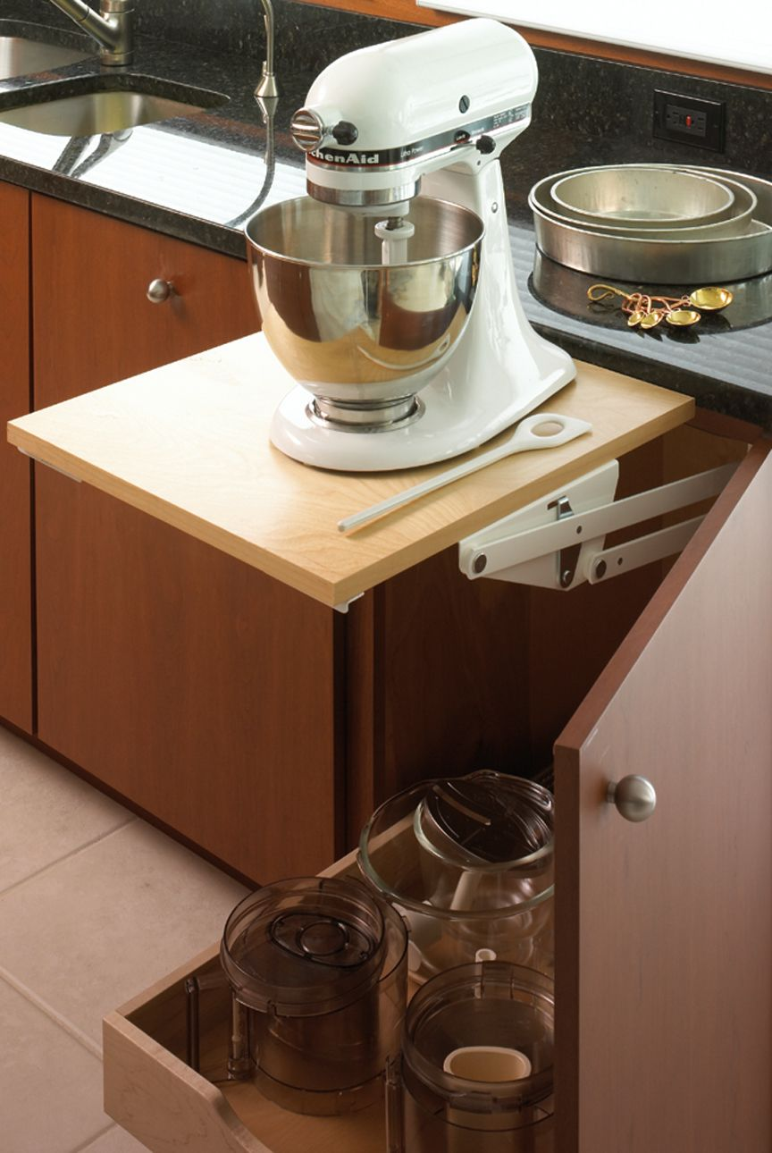 Quality Custom Cabinetry Plain Fancy Cabinetry Custom Kitchen Cabinets Kitchen Aid Appliance Garage
