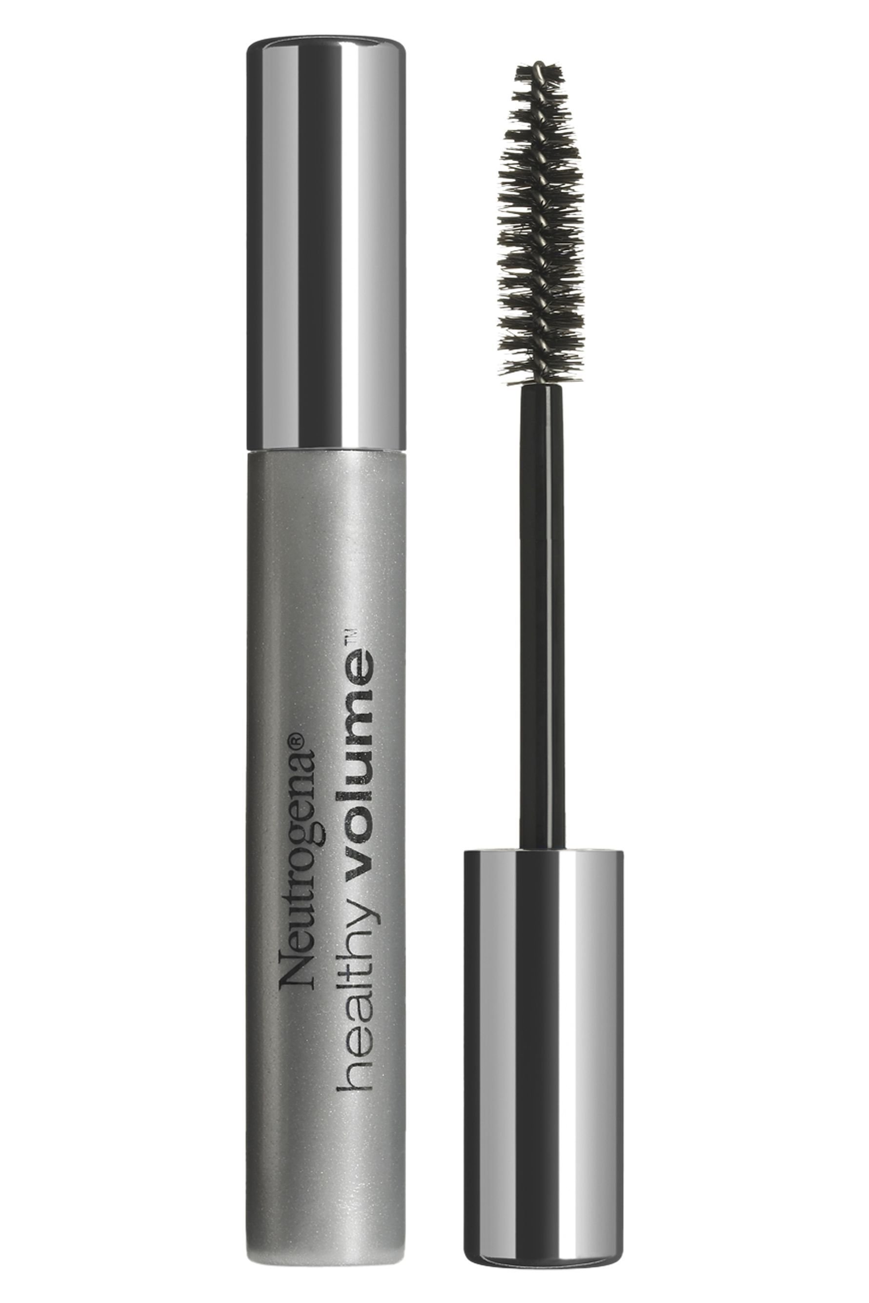 These Gentle Mascaras Will Give You Length and Volume