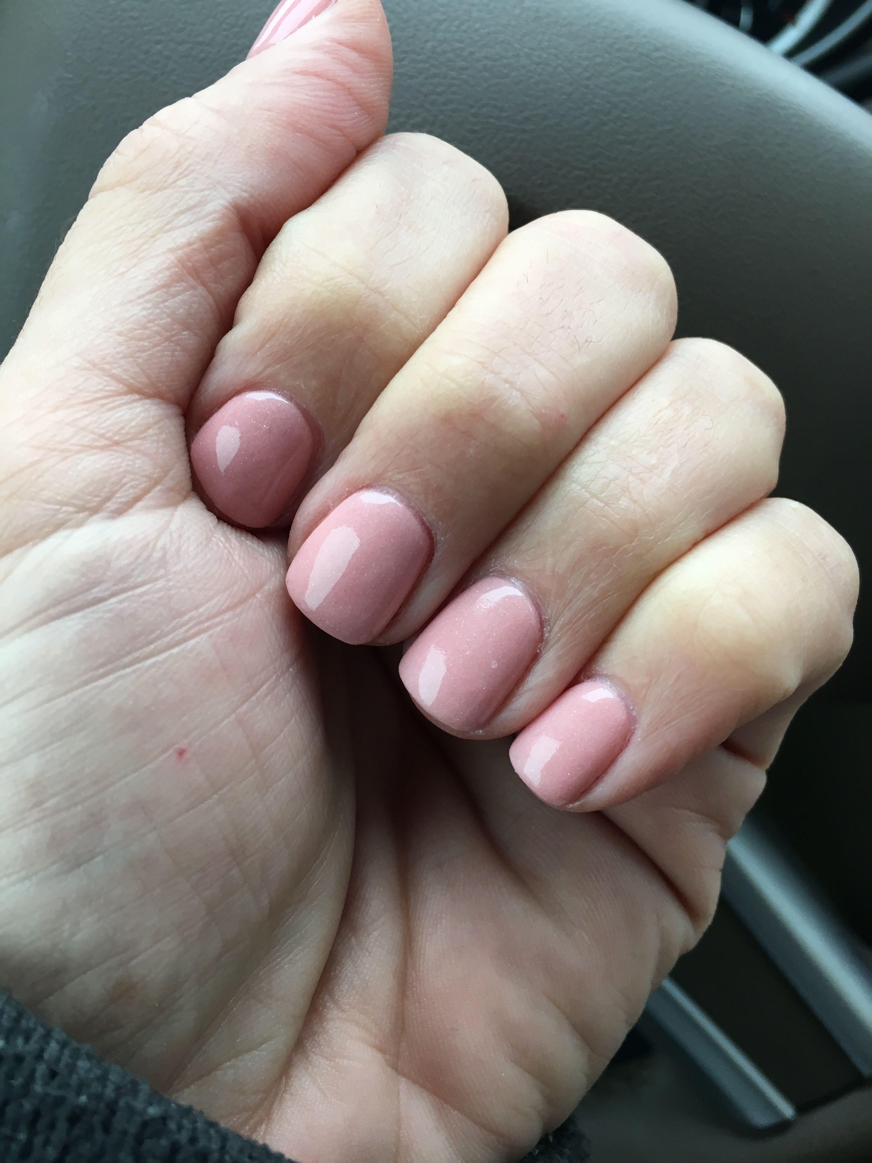 SNS Powder Gel #2 | My Gel Nails | Pinterest | Sns powder