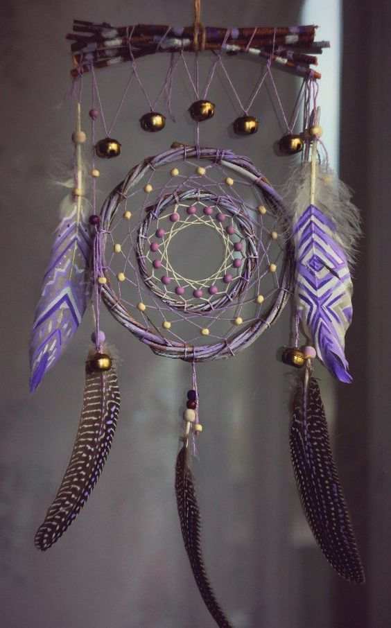Where To Hang Your Dream Catcher Where is the best place to hang your dream catcher Dream 7