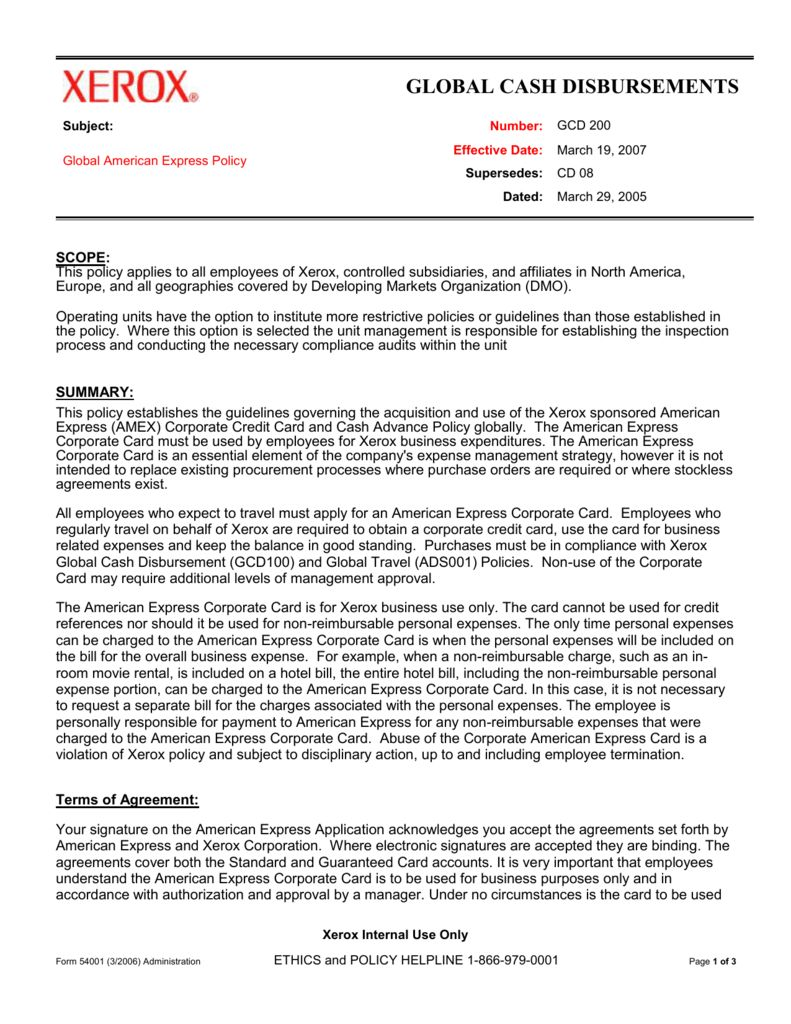 Corporate Functional Guide Template Intended For Company Credit