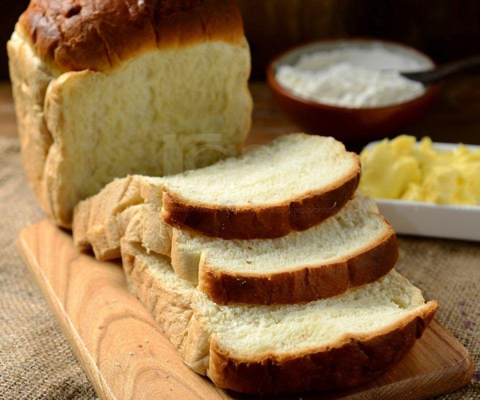Alangkah Bangga Jika Dapat Membuat Sendiri Pelbagai Jenis Roti Untuk Dijamu Pada Keluarga Tercinta Rasa Puas Kerana Roti Dibuat Segar Bread Maker Food Bread