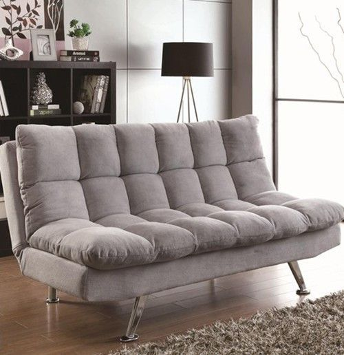Grayscale Sofa Bed Grey Sofa Bed Futon Sofa Futon Sofa Bed