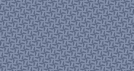 Background Pattern Designs 40 HiQty Pattern Designs For Website Best Cool Background Patterns