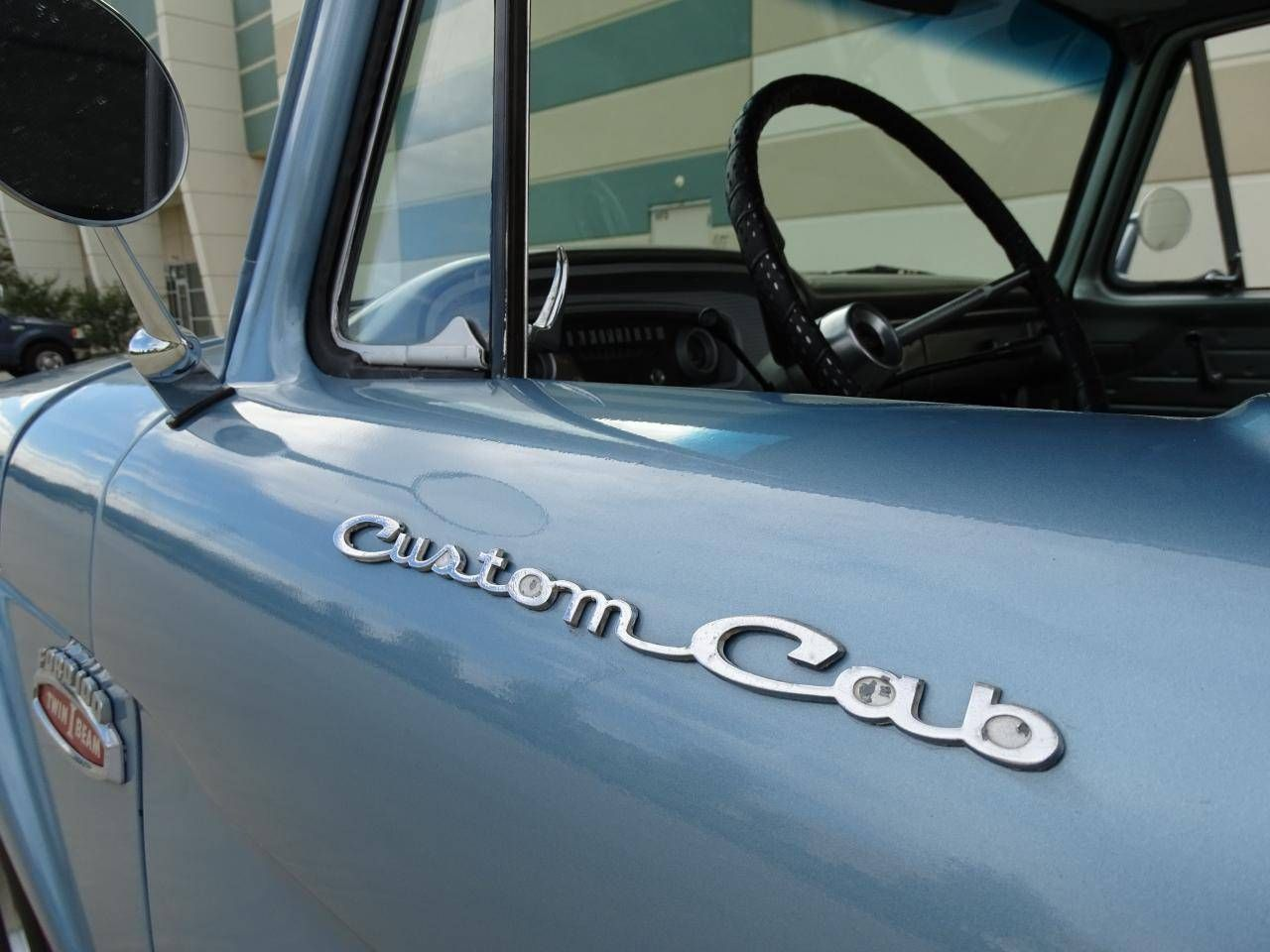 1965 ford f100 for sale 1907486 hemmings motor news