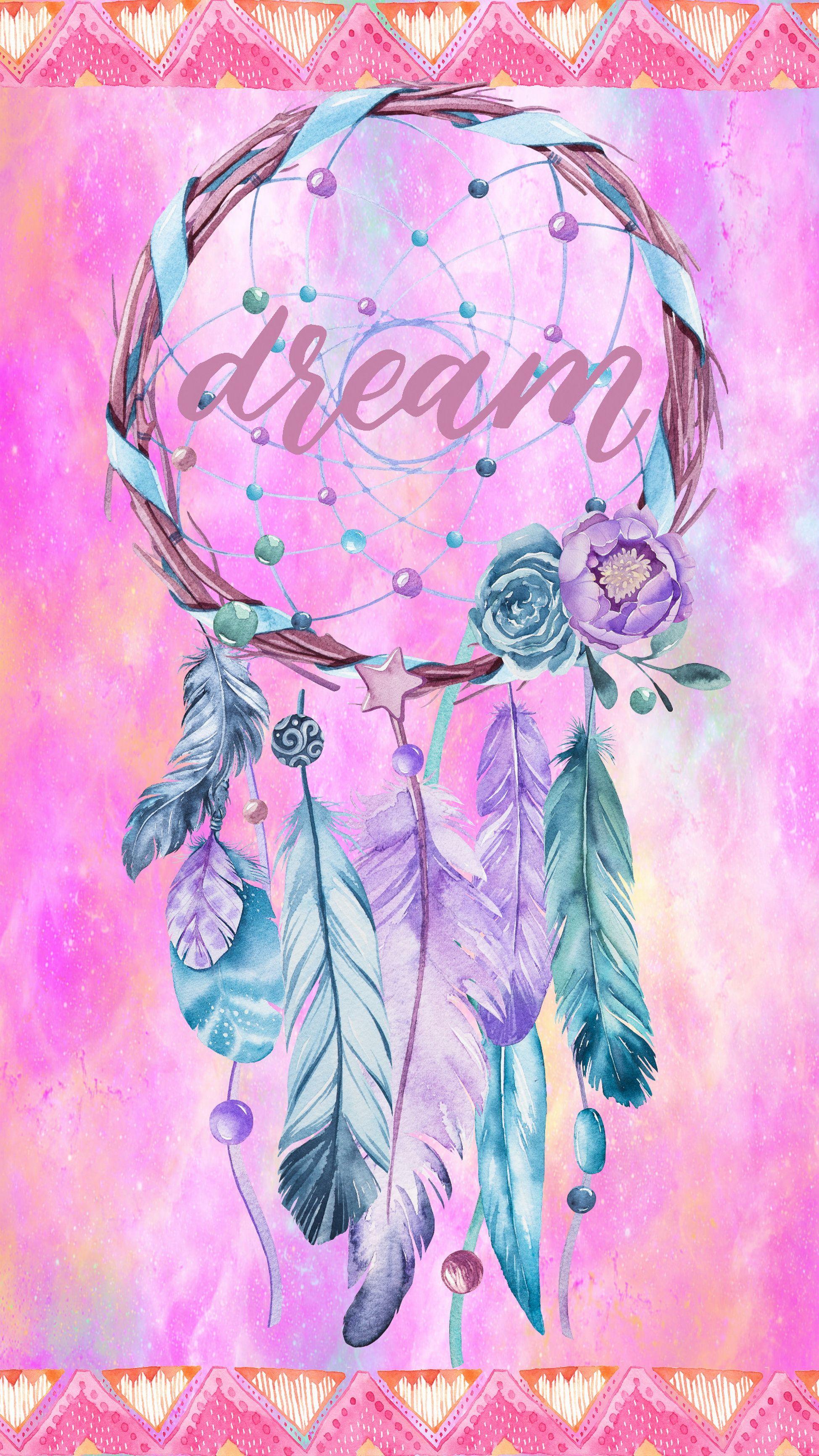 ᖱᖆᕨᗋᙢᓦᕢᖶᘹᖺᕧᖇ Dreamcatcher wallpaper, Dream catcher art