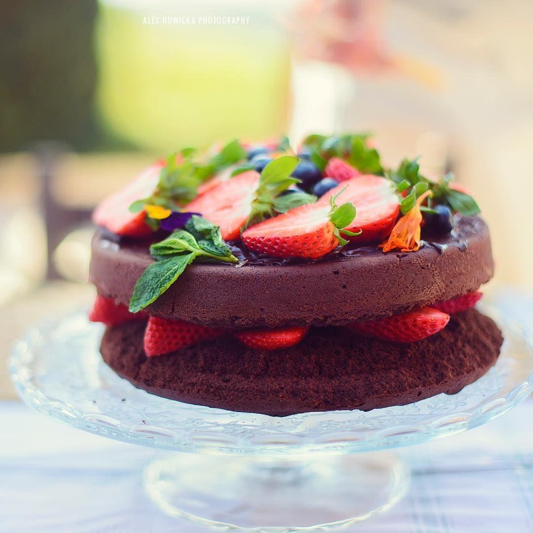 1 2 3 chocolate cake