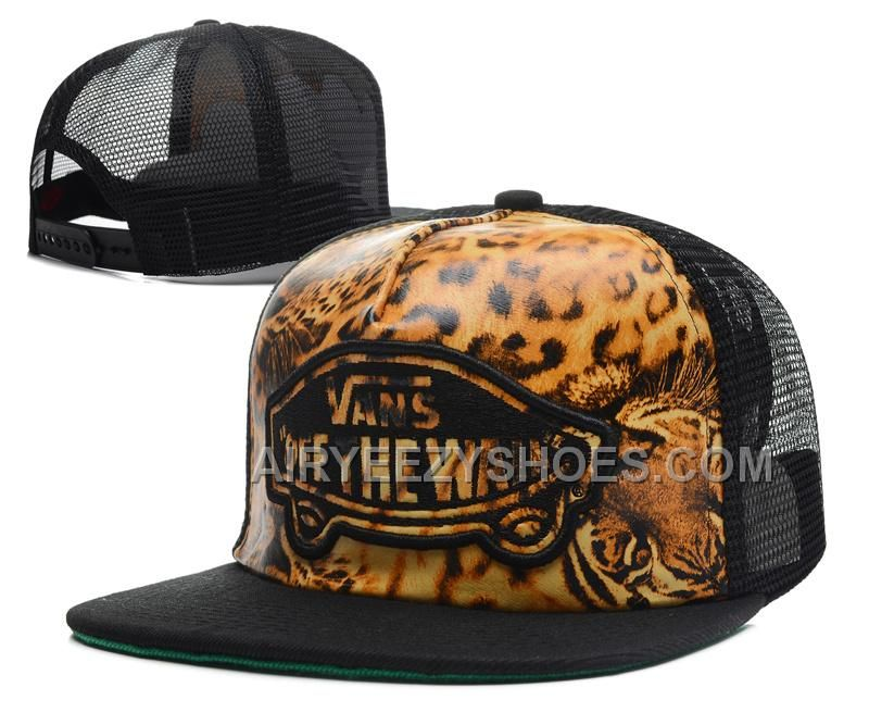 https   www.airyeezyshoes.com vans-fashion-caps- 4a9c47d8dbc4