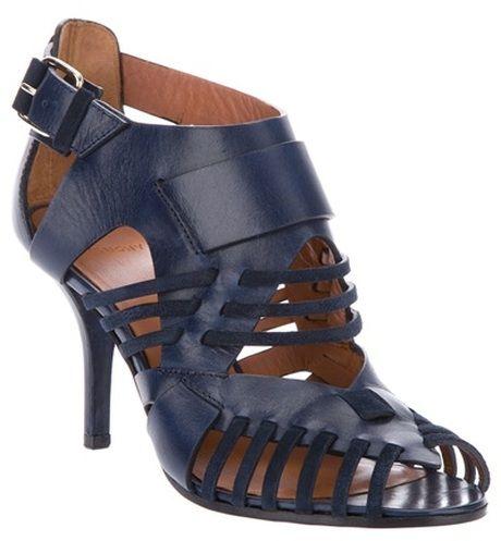 11491077b774 huarache sandals
